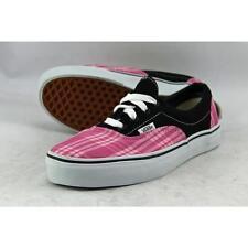 3aacade8c3 Vans Era Men s Athletic Shoes for sale