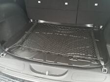 Floor Style Trunk Cargo Net for Jeep Grand Cherokee 2011 - 2017 NEW