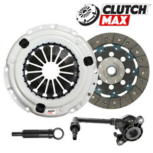 OEM PERFORMANCE CLUTCH KIT w/ SLAVE for 07-17 NISSAN CUBE SENTRA VERSA 1.8L 2.0L