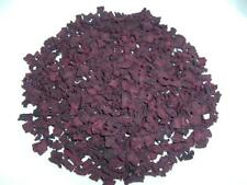 7,5kg Rote Beete Chips