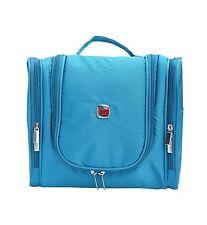 Water-resistant Large Toiletry Bag Hanging Travel Cosmetic Bag Bagtrip 0018 NEW