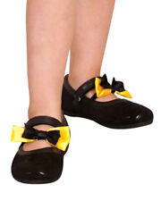 The Wiggles Emma Shoe Bows One Size
