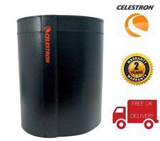 Celestron Lens Shade Dew Cap For C11 Telescopes 94014 (UK Stock)