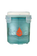 Aquaheat On-The-Go Portable SOLO Food Warmer Kit 470ml - just add water