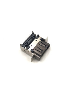 Xbox Series X HDMI Port Connector Socket Replacement
