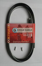 Fibrax Cables and Housing for Mountain Bike