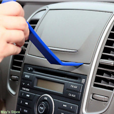 11X Blue Nylon Auto Car Audio Door Dash Tirm Panel Install & Removal  Pry Tools