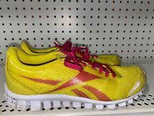 No puedo complejidad farmacéutico  Las mejores ofertas en Reebok RealFlex correr & jogging Zapatos para De  mujer | eBay