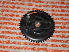 1123 Stihl Spannscheibe Kettenschnellspannung werkzeuglose Kettenspannung