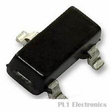 NXP BAT17 Kleine Signal Schottky Diode, Einzeln, 4 V, 30 mA, 350 mV, 150 °C