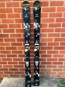 Rossignol Temptation 88 Women's Snow Skis