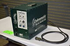 MK Cobramatic 1 Portable Wire Feeder