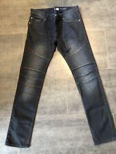 H&M Mens Skinny Jeans Size 34