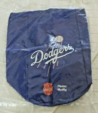 LA Dodgers Child Backpack Bag SGA from the 90s