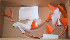 kit MULCHING RCK60P-1200Z-EU 1.52M KUBOTA pour tondeuse ZD1211 K5954-01000 neuf