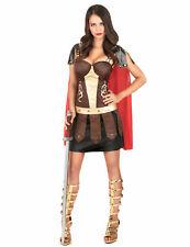 Déguisement de gladiateur romain femme - Cod.237937