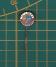 Bardejovské Kúpele Bardejov stick pin badge vtg