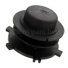 Trimmer Head Spool 25-2 for Autocut STIHL 4002-713-3017 Garden Lawn Replacement
