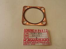 NOS GENUINE Kawasaki Cylinder Head Gasket 1967-69 C2SS C2TR 1965-66 B8 11004-003