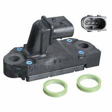 Exhaust Pressure Sensor Fits DAF CF Ginaf Tatra XF OE 2003641 Febi 106244