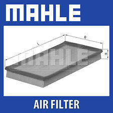 Mahle Air Filter LX503 - Fits Volvo - Genuine Part