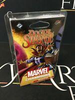 Doctor Strange Hero Pack - Marvel Champions Fantasy Flight Games (Genuine)