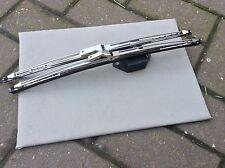 14inch Stainless Steel Speedblade 7mm Wiper Blades ford escort mk 1 Bay11-D4