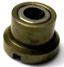 TS005 Nitro Model RC SH Engine One Way Bearing 6mm IDia