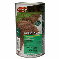 Surrender Fire Ant Killer 1 Lb Acephate 75% Fire Ant Control Fire Ant Treatment