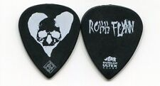 MACHINE HEAD 2011 Locust Tour Guitar Pick!!! ROBB FLYNN custom concert stage