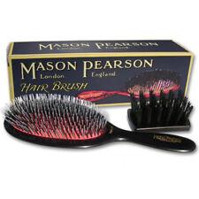 Mason Pearson Junior Hair Brush (BN2) NIP