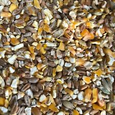 More details for 20kg mixed poultry corn  -feed/food for hens, chickens, ducks - non gm