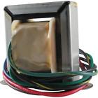 Transformer, Hammond, Audio Interstage, 5 Watt, Primary Impedance: 15 kΩ