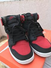 Jordan 1 Bred Ajko Size 8
