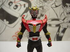 BANDAI HG 30th Anniversary KAMEN RIDER RYUKI SURVIVE Gashapon Mini Figure Japan