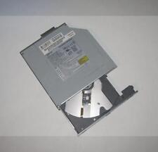 Videoseven Model 8080 DVD CD Combo Laufwerk SBW242