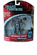 Transformers Keychain Keyfob Optimus Prime
