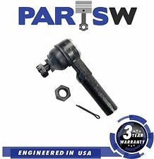 1 Pc New Steering for Mercury Villager 93-02 Nissan Axxess 90-94 Quest 93-02 3YW