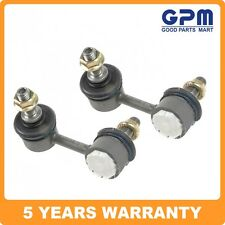 2pcs Front Stabilizer Anti Roll Bar Link Fit for Toyota Corona Carina Celica