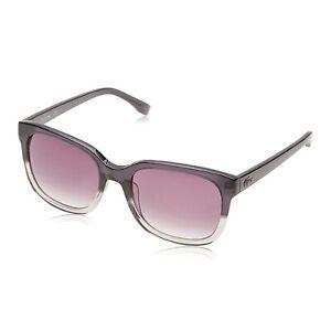 Lacoste Ladies Sunglasses Model No. L815S (035)