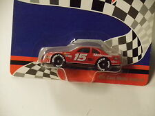 MATCHBOX ~ SUPER STARS ~ #15 MOTORCRAFT ~ 1/64 212/SI