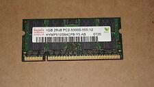 1GB Hynix HYMP512S64CP8-Y5 AB 2Rx8 PC2-5300S, DDR2 SDRAM Memory