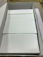Zeta Envelopes DL 110 x 220mm JOB LOT - 450 Envelopes