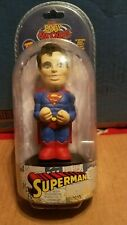 "NECA Solar Powered Body Knockers ""Superman"""