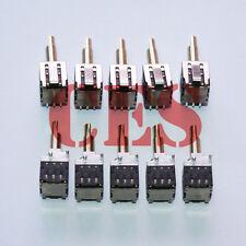 10x  Channel Selector Control for Motorola MTX950 PRO5150 GP344 GP540 GP640 HT75