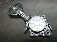 Original Peugeot RCZ 1.6 Riemenspanner Spannrolle Spannarm V759883280 JT