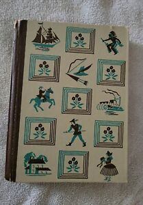 Alice in wonderland 1945 Whitman Publishing.  FREE SHIPPING
