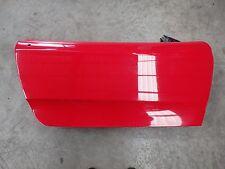Ferrari 360 Modena Door Shell Frame Skin RHS J056