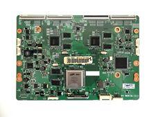 Samsung UN60ES8000F  T-Con Board BN95-00630A