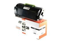 Compatible Lexmark 62D4X00 624X Toner Cartridge MX711 MX810 MX811 MX812